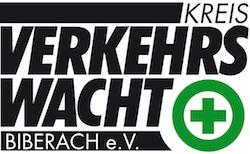Kreisverkehrswacht Biberach e.V.